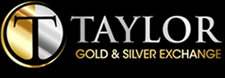 Taylor Gold and Silver